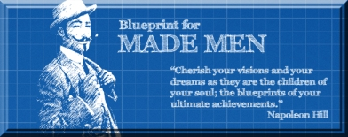 MADE-MEN-Blueprint
